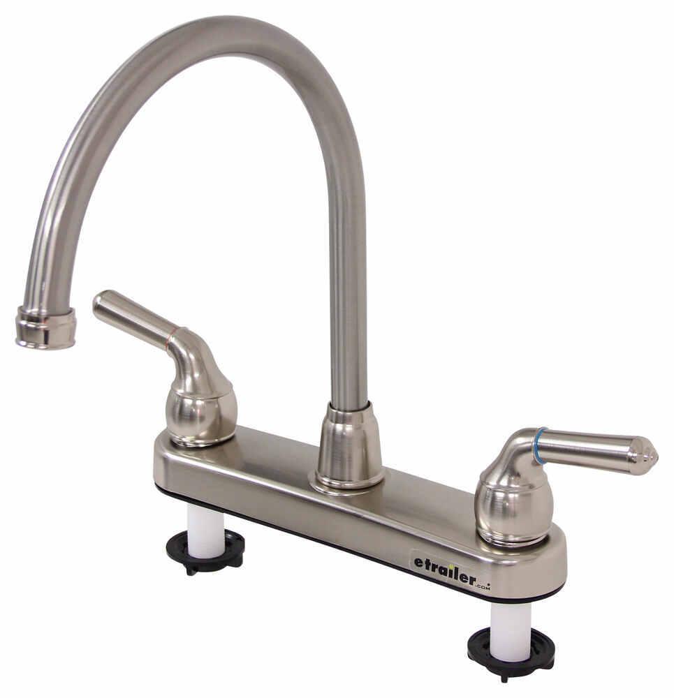 Patrick Distribution Standard Sink Faucet RV Faucets - 277-000014