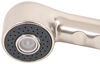 Ultra Faucets RV Faucets - 277-000015