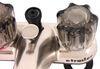 Patrick Distribution Plastic RV Faucets - 277-000018