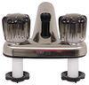Patrick Distribution Standard Sink Faucet RV Faucets - 277-000018
