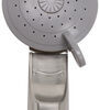 Patrick Distribution Shower Sets RV Showers and Tubs - 277-000029