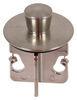 277-000038 - Satin Nickel Ultra Faucets RV Sinks