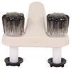 patrick distribution rv faucets standard sink faucet conventional spout 277-000042