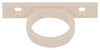 RV Showers and Tubs 277-000048 - Shower Sets - Patrick Distribution