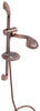 277-000066 - Shower Sets Ultra Faucets RV Showers and Tubs
