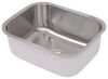 277-000075 - Stainless Steel Patrick Distribution RV Sinks