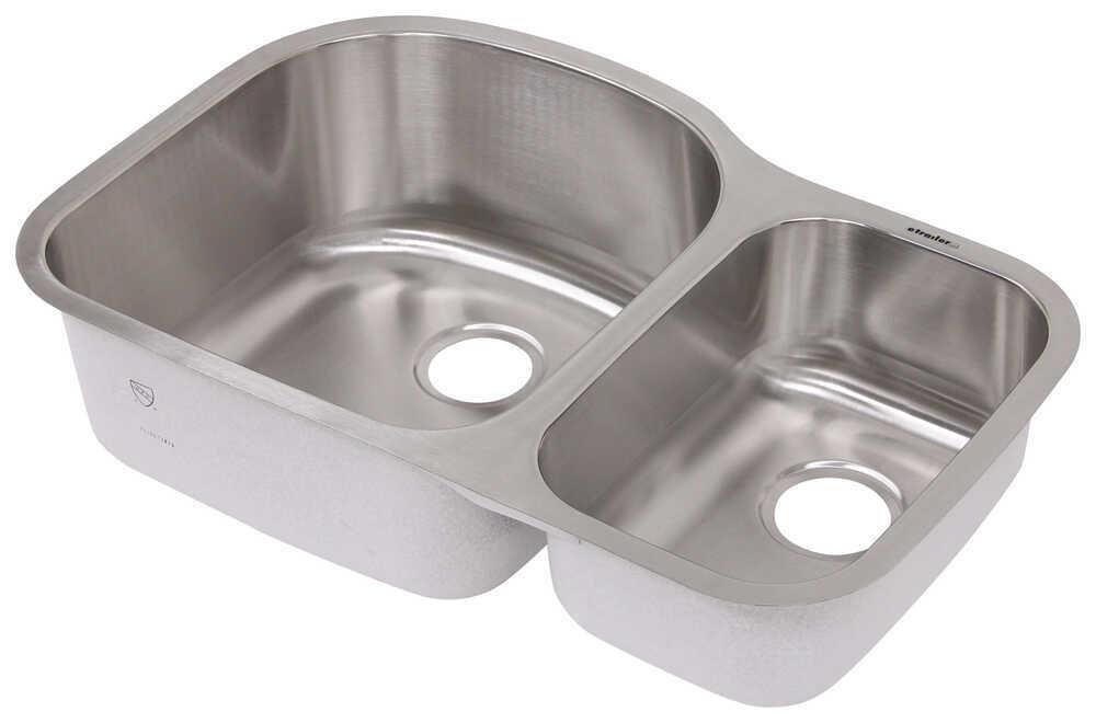 Patrick Distribution Kitchen Sink - 277-000077