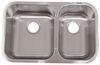RV Sinks 277-000090 - Standard Bowl Sink - Patrick Distribution