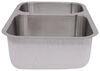 Patrick Distribution Kitchen Sink - 277-000090