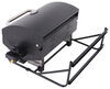 Aussie Portable Grills and Fire Pits - 277-000091