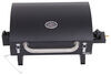 Aussie Propane Portable Grills and Fire Pits - 277-000091