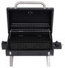 277-000091 - Propane Aussie Grills and Fire Pits