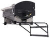 277-000091 - Portable Grill,RV Grill Aussie Portable Grills and Fire Pits