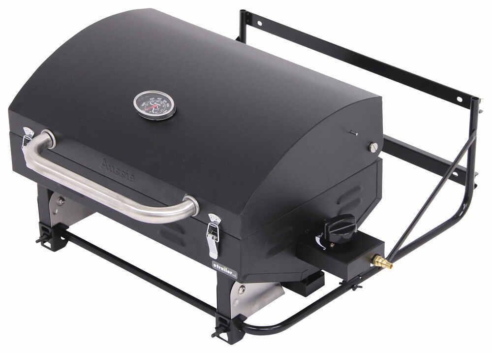 Aussie Grills - 277-000091
