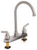 Patrick Distribution RV Faucets - 277-000094