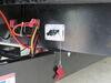 Epicord Battery Boxes - 277-000096