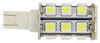 Accessories and Parts Star Lights