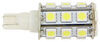 Starlights LED Wedge Base Lamp Light Bulbs 277-000102
