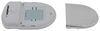 patrick distribution rv lighting dome light led 277-000113
