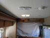 Patrick Distribution LED Light RV Lighting - 277-000114