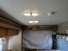 Patrick Distribution White RV Lighting - 277-000114
