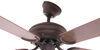 Canarm 5 Blades RV Ceiling Fans - 277-000115
