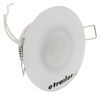 277-000125 - 2 Inch Diameter Patrick Distribution Interior Light