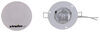 Patrick Distribution RV Lighting - 277-000125
