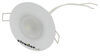 277-000125 - White Patrick Distribution Interior Light
