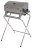 Grills and Fire Pits 277-000126 - Grill Stand - Aussie