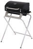 Aussie Grill Stand Grills and Fire Pits - 277-000126