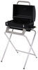 277-000126 - Grill Stand Aussie Grills and Fire Pits