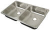 Patrick Distribution Standard Bowl Sink RV Sinks - 277-000601
