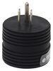 RV Plug Adapters 277-000136 - 15 Amp Male Plug - Epicord
