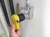 277-000136 - RV Cord to Power Hookup Epicord Adapter Plug