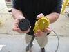 RV Plug Adapters 277-000136 - RV Cord to Power Hookup - Epicord