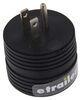 Epicord Adapter Plug - 277-000136