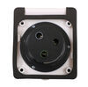 Epicord 30 Amp Twist Lock Male Plug RV Power Inlets - 277-000137