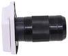 277-000139 - White Epicord RV Power Inlets
