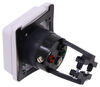 RV Power Inlets 277-000139 - White - Epicord
