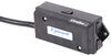 277-000141 - Junction Box Epicord Accessories and Parts