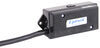 Accessories and Parts 277-000141 - Junction Box - Epicord