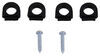 Epicord Accessories and Parts - 277-000141