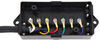 Epicord Junction Box Accessories and Parts - 277-000141