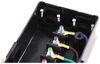 277-000141 - Junction Box Epicord Wiring
