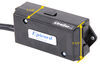 Epicord 7-Way Molded Trailer Plug with Junction Box - 10' Long Junction Box 277-000141