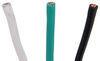 RV Power Cord 277-000144 - 30 Amp Female Plug - Epicord