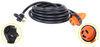 277-000145 - 30 Amp to 30 Amp Epicord RV Power Cord