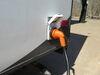 Epicord 30 Amp Twist Lock Female Plug RV Power Cord - 277-000145