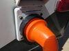 RV Power Cord 277-000145 - 30 Amp Male Plug - Epicord